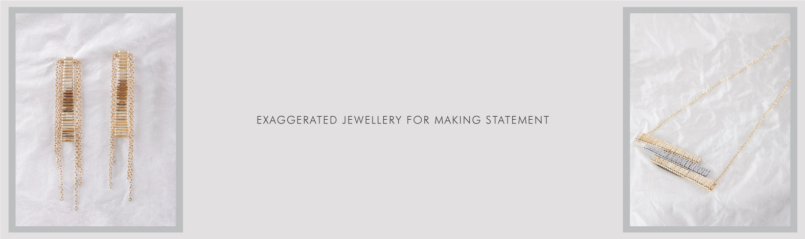Rejuvenate jewels