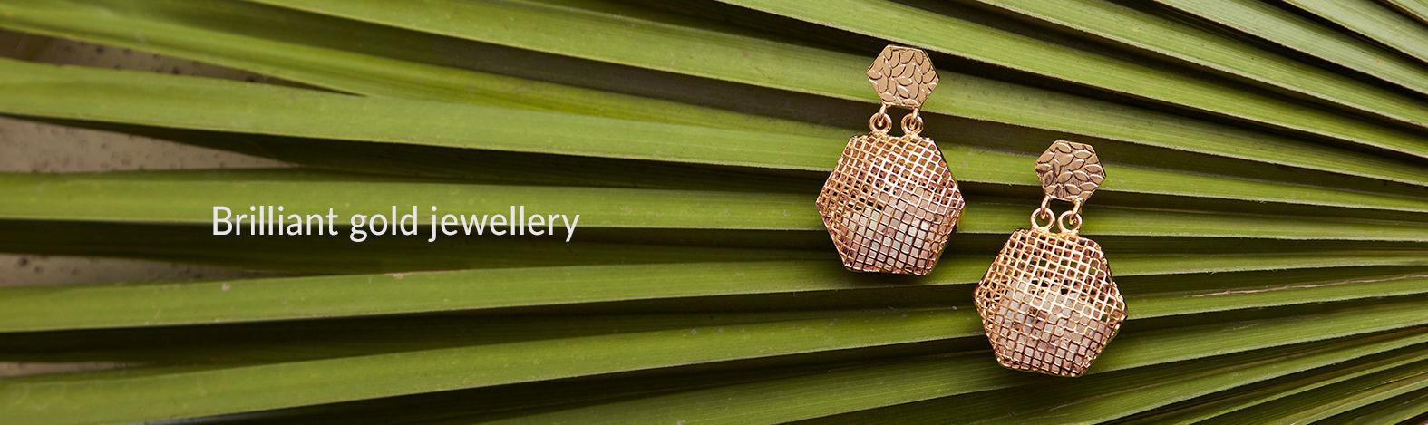 Heritance Jewelry