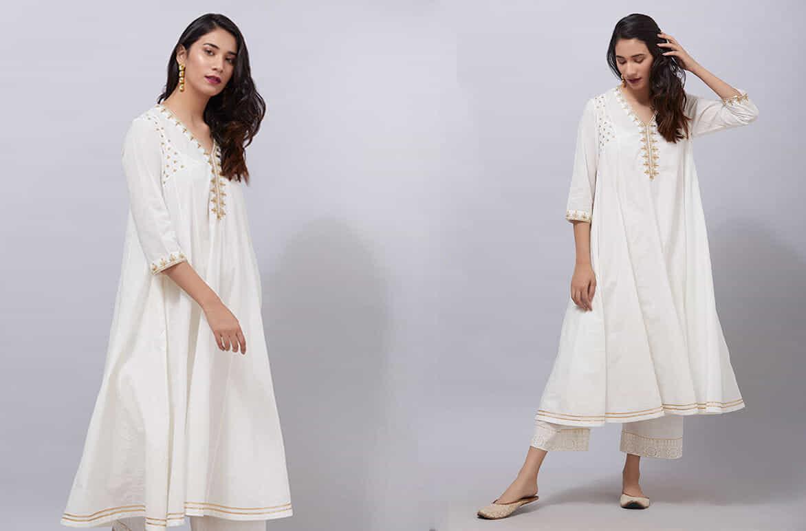 67d7c2cb8ba Shop women s sarees